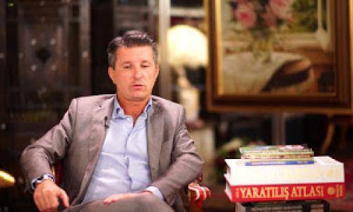 Fabrizio Fratus: la Costituzione Europea non rappresenta i suoi popoli